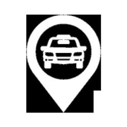 taxi tolosa traslados 24 horas 7 dias a la semana